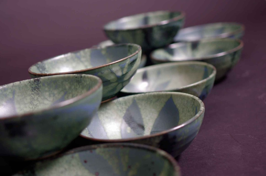 Finished-bowls-BBY